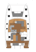 New 42 - Deck Plan.pdf